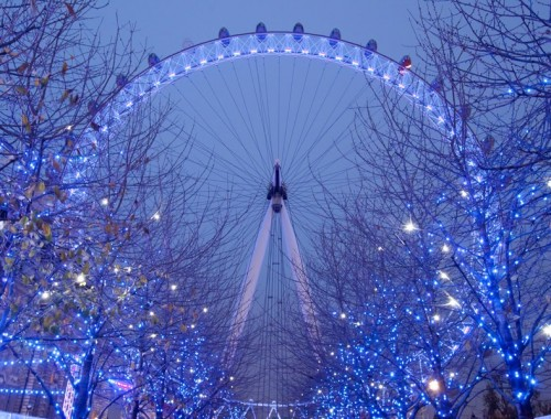 england-tours-london-eye-christmas-l